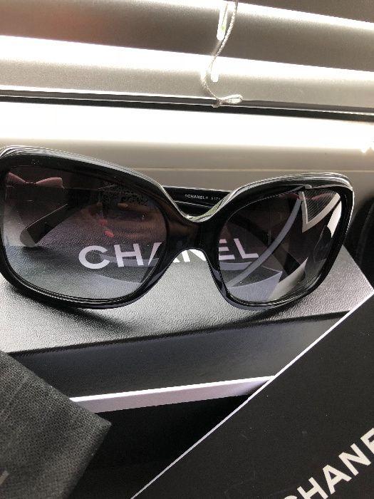 Дамски оригинални очила