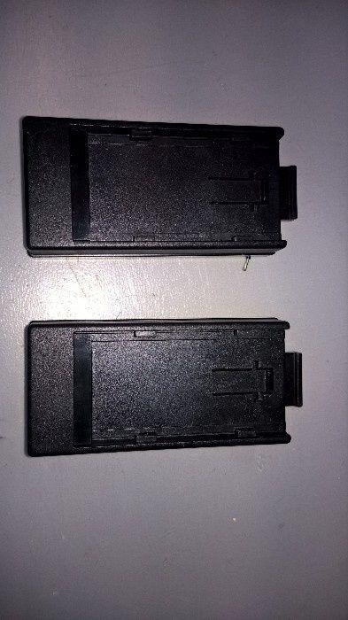 swit ,dv battery plate s-7000f