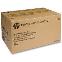 Kit de manutenção do utilizador HP LaserJet de 220 V (CB389A)