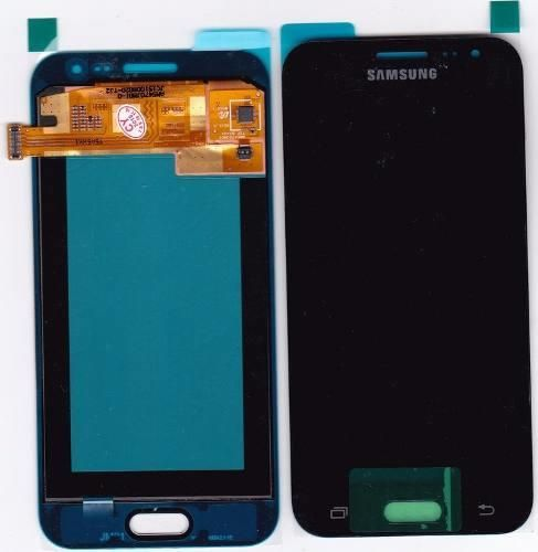 LCD de Samsung J2 com montagem inclusa Temos outros lcd t