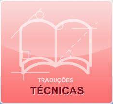 Serviço de Tradução Técnica de Idiomas