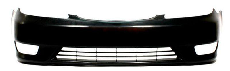Передний бампер на Toyota Camry/ Камри 35