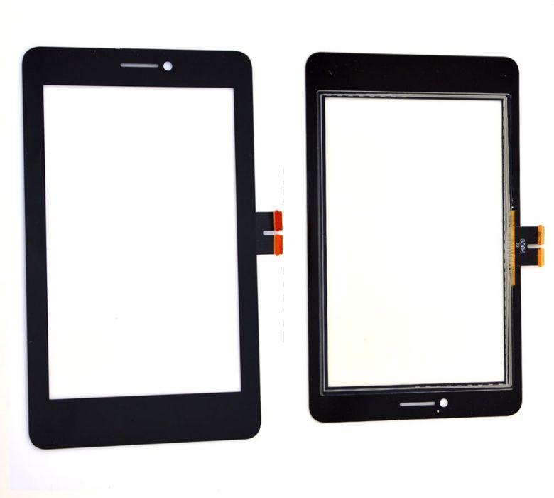 Touchscreen Digitizer Geam Sticla Asus ME175 K00Z