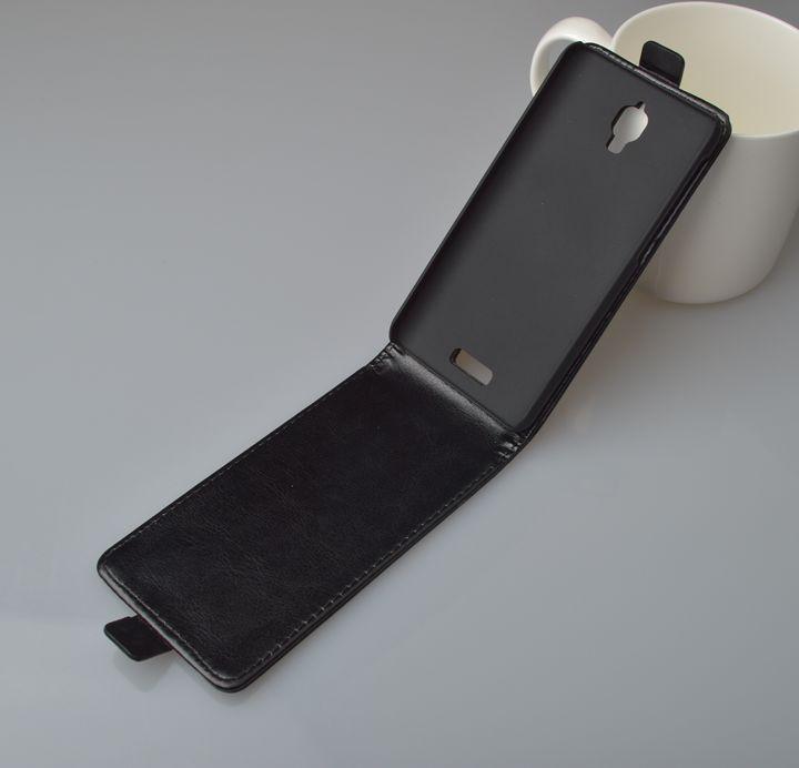Продавам калъфче за телефон