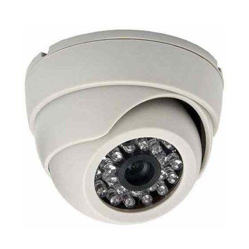 promoção de câmara de segurança Maianga - imagem 1