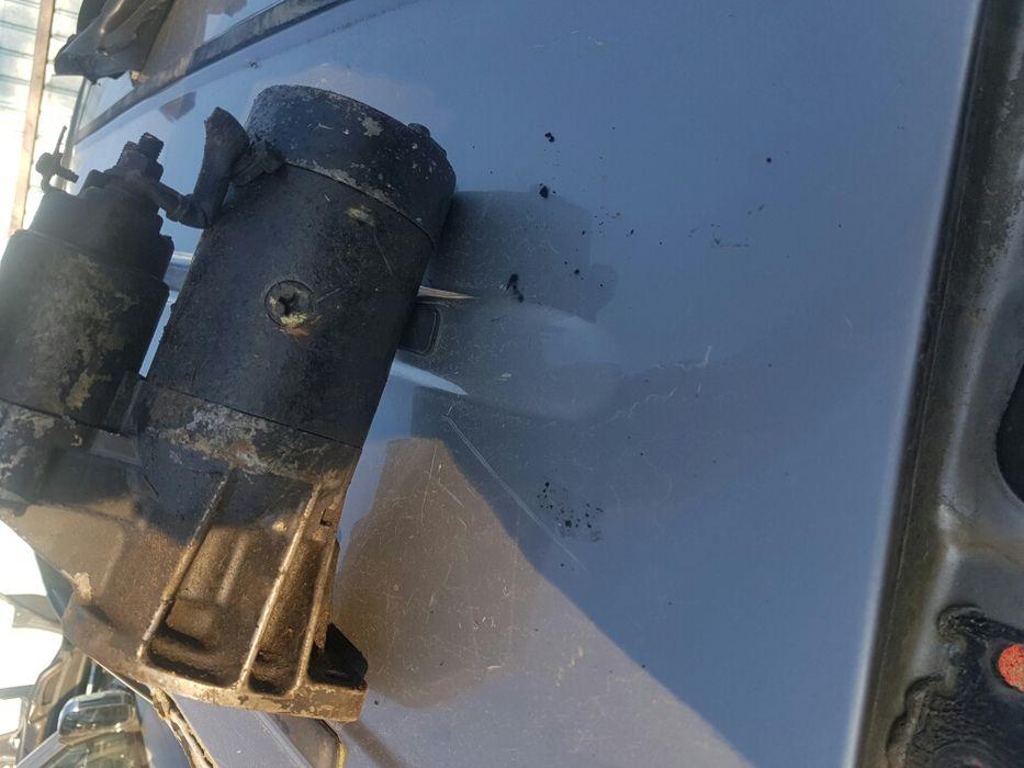 electromotor nissan patrol y61/2.8