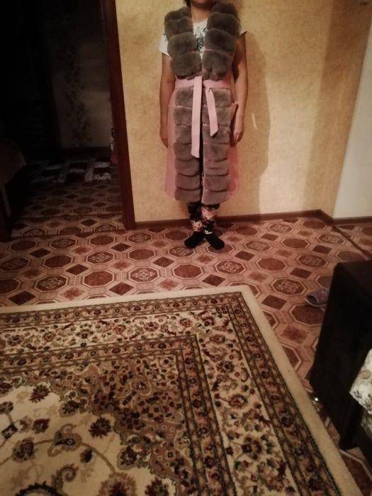 Женская одежда Алматы - изображение 2