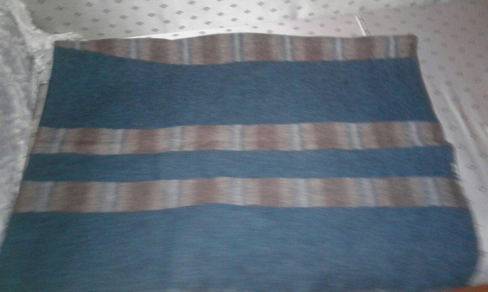 Одеяло, матрасы, подушки все советское новое