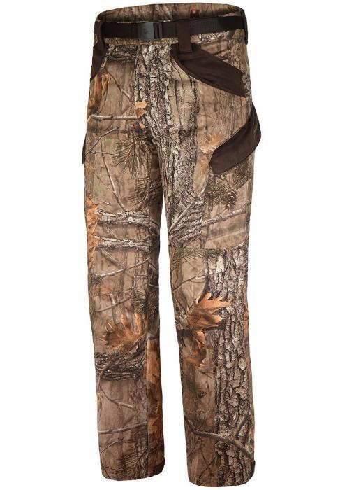 Ловно облекло Хилман. HILLMAN XPR. Ловен панталон лято - есен гр. Бургас - image 2