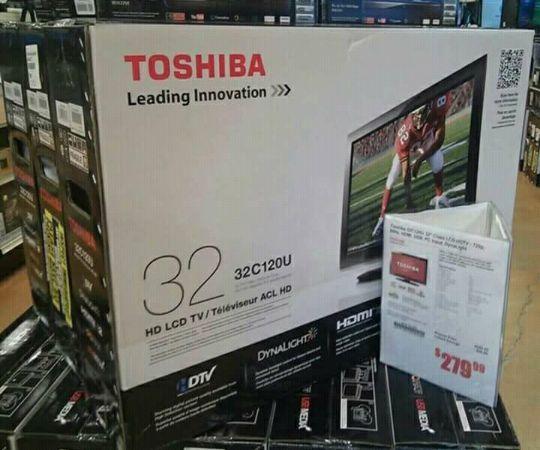 Tv plasma de 32 polegadas disponivel