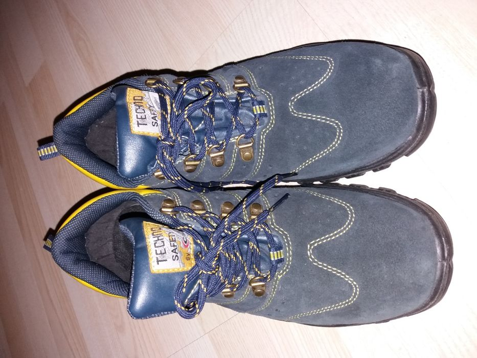 Pantofi Cofra