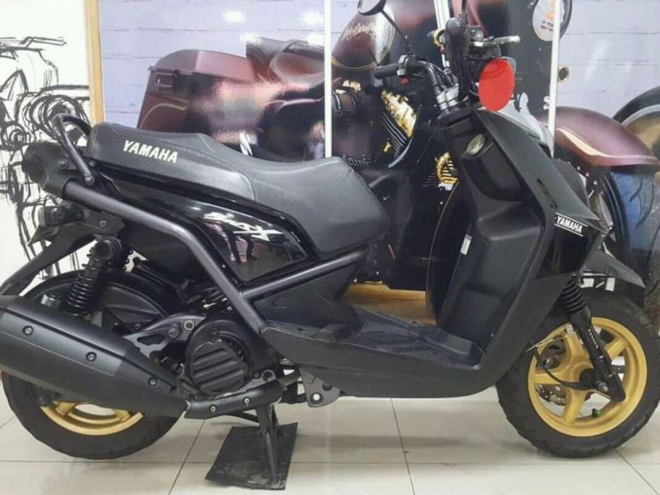 vende-se motos