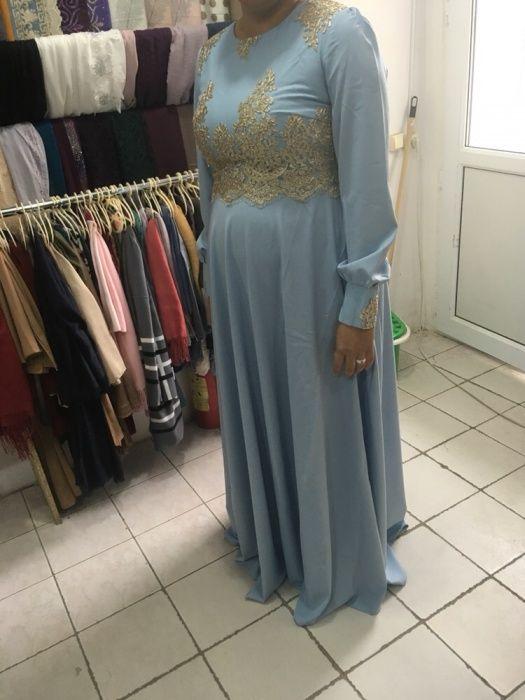 Срочно Платье для беременных