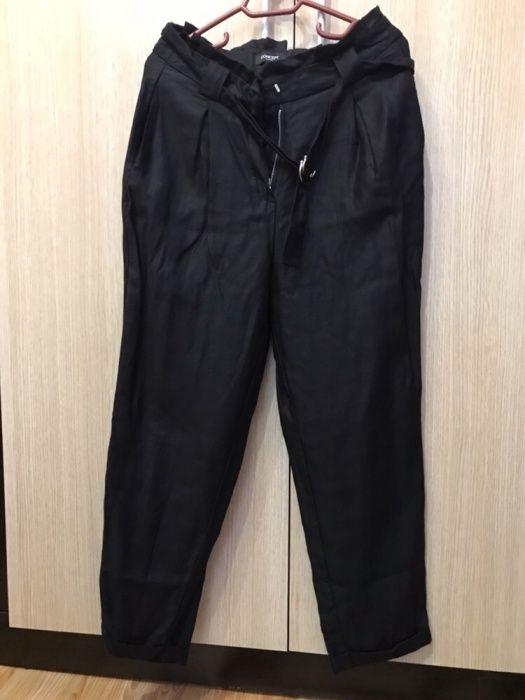 Нов панталон Concept р-р 38