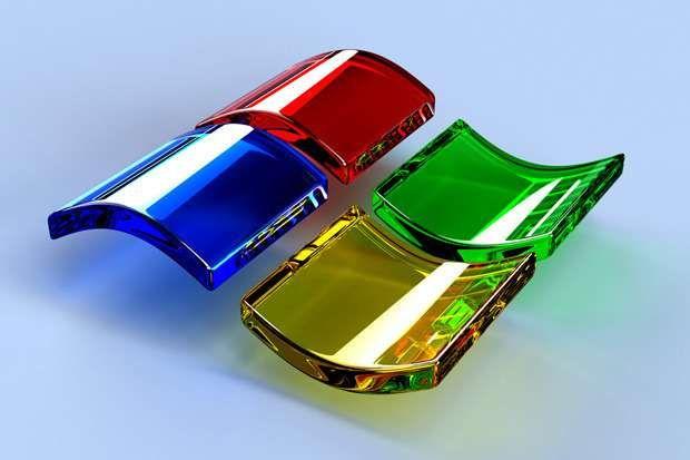 Instalare Windows/Intretinere/Instalare programe/Optimizare/Devirusare