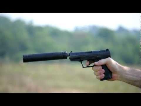 Pistol *ARMARE MANUALA* Arc Pusca +BONUS airsoft (PUTERNIC) Full Metal