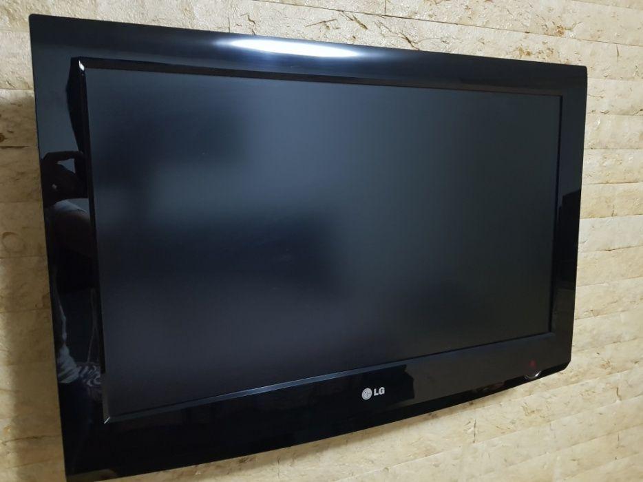TV LCD Full HD 32LG3000
