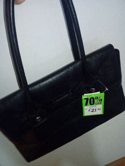 Дамска чанта Jane Shilton