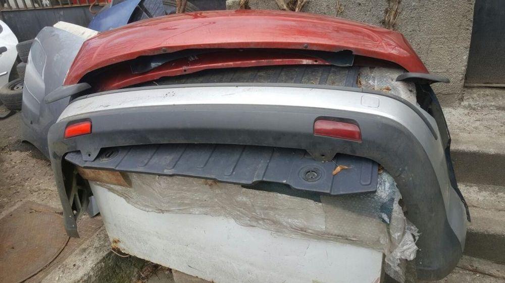 Bara spate Ford Focus 2, breack,combi, an 2005/2007
