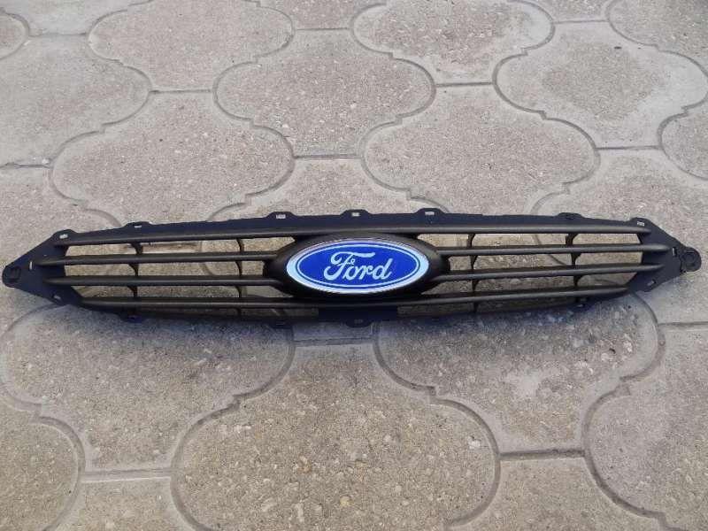 Маска (решетка) за Форд Ескорт 94-95г.