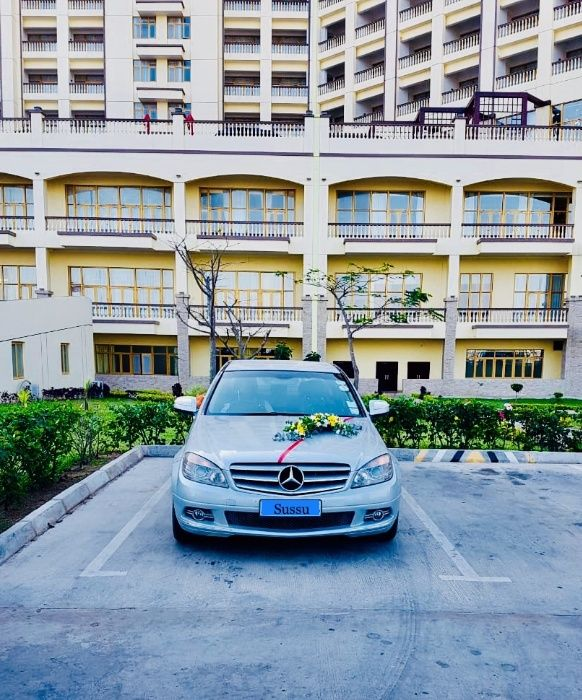 Aluguer De Viaturas (Car Rental)