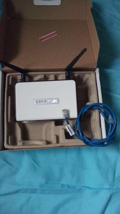 Vendo meu servidor 3G/WAN