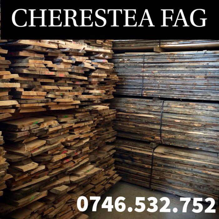Cherestea fag