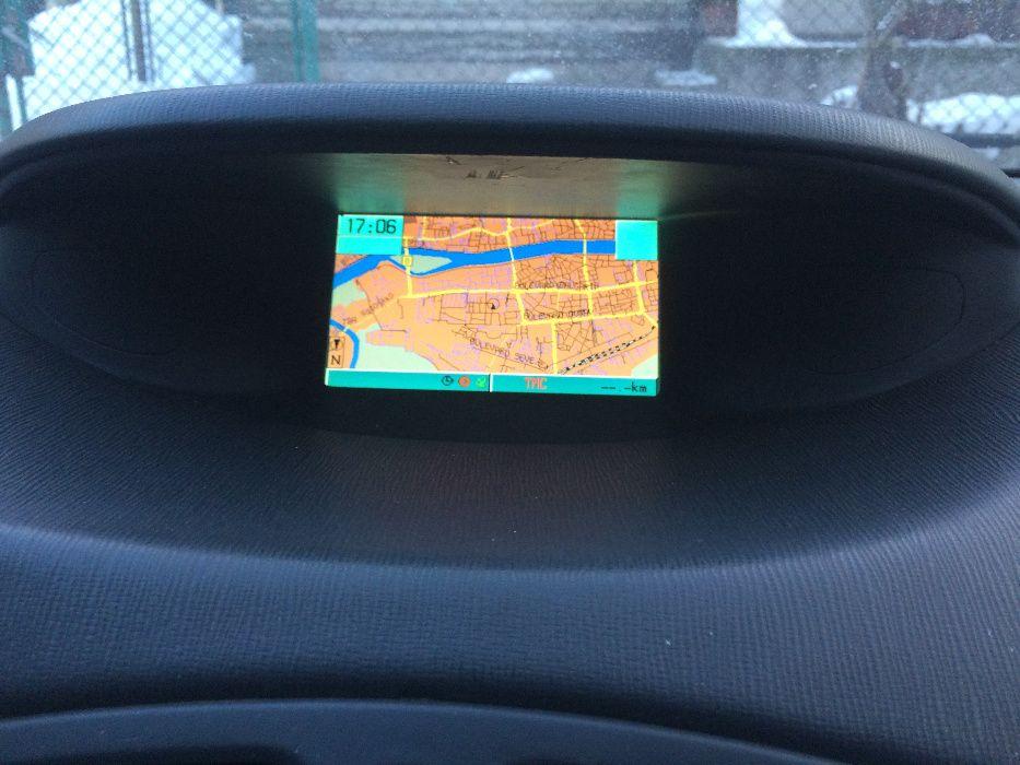 Carminat Renault TOM TOM live informee 2 informe Navigation Communicat гр. Стара Загора - image 4