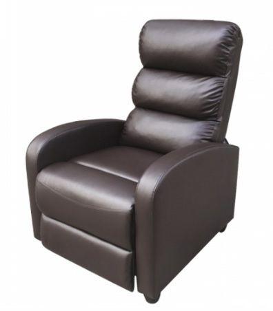 ТВ фотьойл LV653