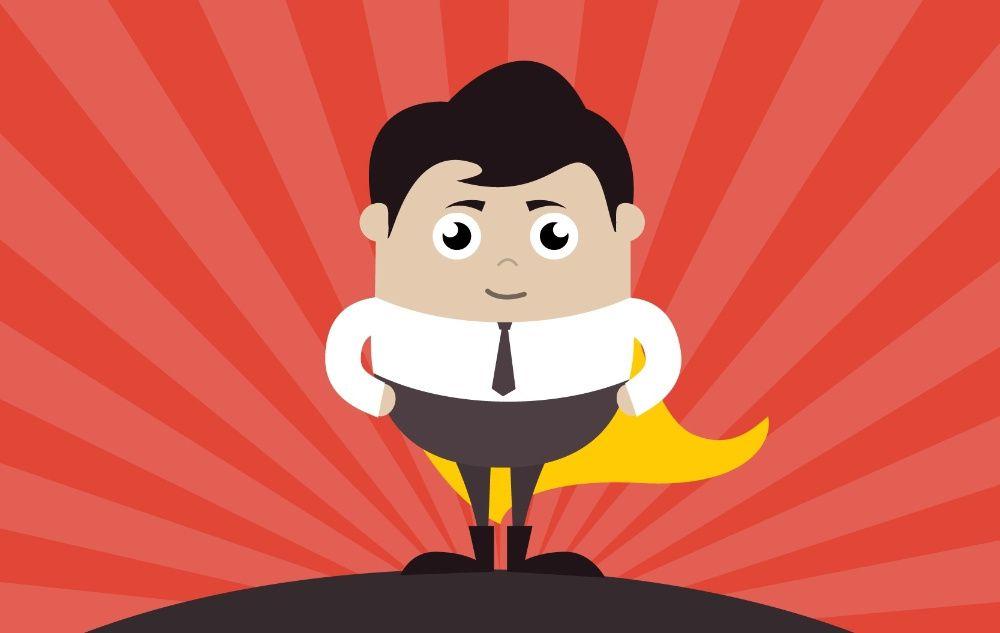 Создадим Успешный Продающий Сайт для Вашего бизнеса