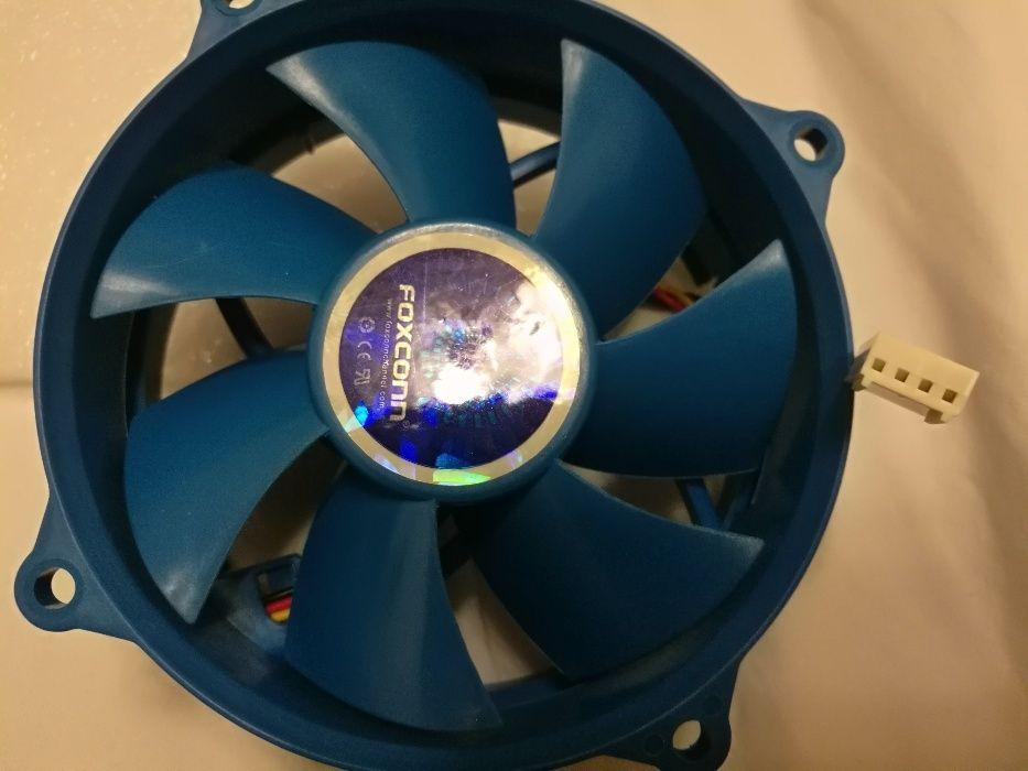 Компютърен вентилатор Foxconn