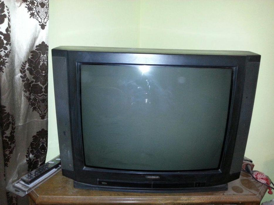 Vand televizor Toshiba 100 Mz