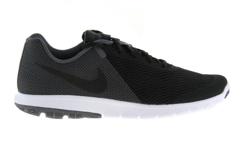 adidasi Nike Flex Experience 5, Negru, 44 -> NOU,SIGILAT