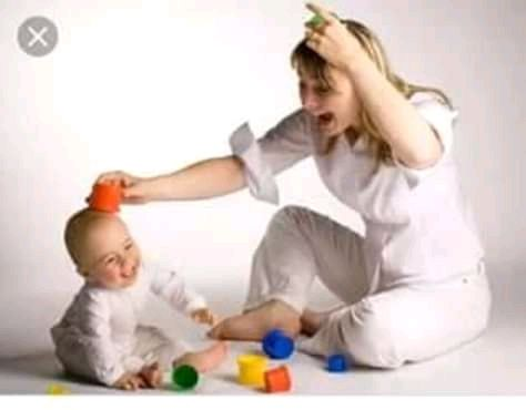 Solicite aqui Asua babá E Asua Doméstica