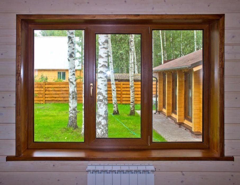 Окна ПВХ, двери, входные группы, перегородки,балконы.Акция,низкие цены