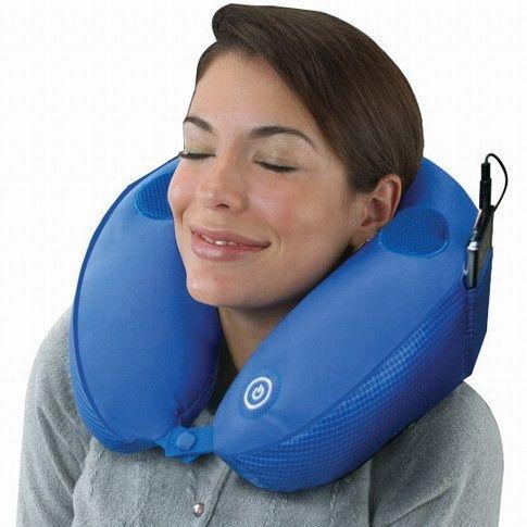 Perna masaj calatorii voiaj cu muzica MP3 Ready!