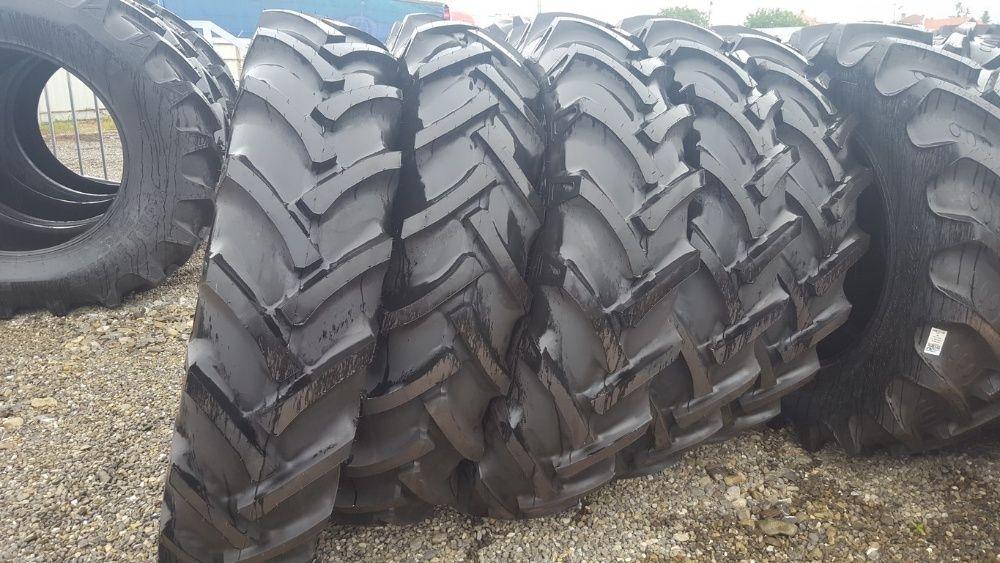 Cauciucuri BKT 14.00-38 NOI anvelope pentru tractor romnesc U650 8 PR