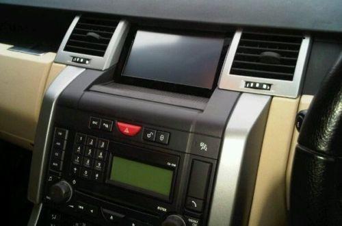 Range-Land Rover,КИА,Subaru,Mazda,Honda,Хюндай,Ford,Jaguar,DVD/СD нави