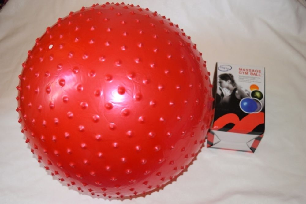 Мяч для фитнеса 65см, гимнастический мяч Фитбол/Fitball/Gymball