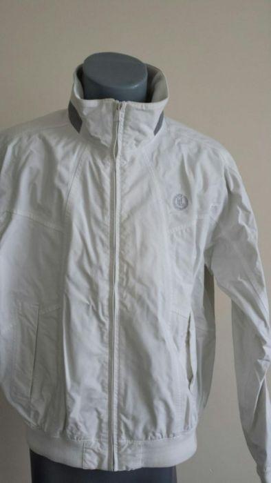 Henri Lloyd Yachting Mens Jacket Size L