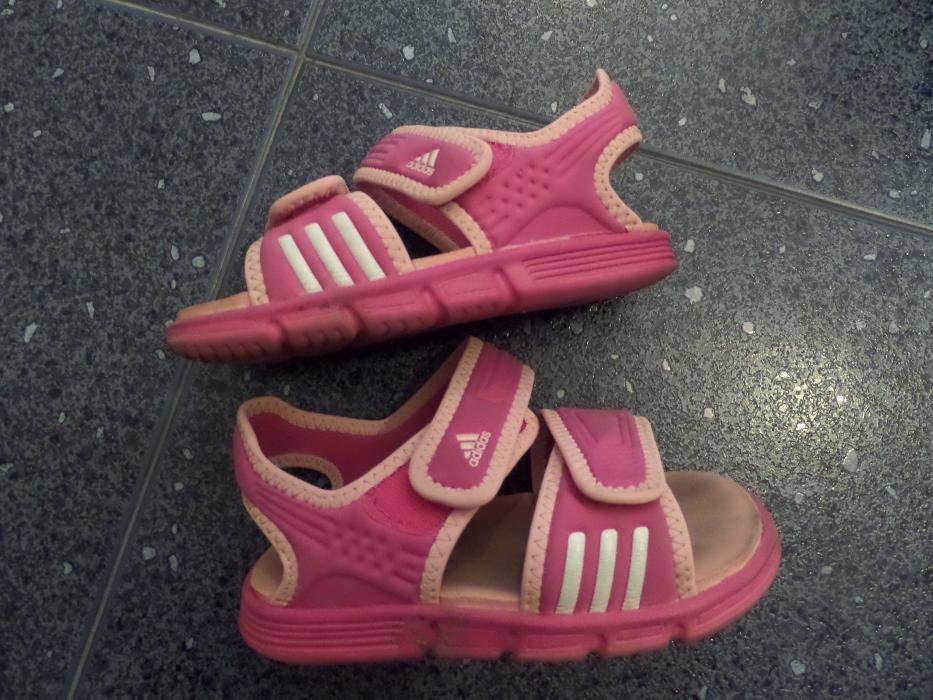 adidas-сандалки-оригинал-100%
