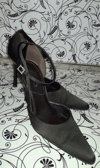 Дамски официални обувки Aldo, 37 номер