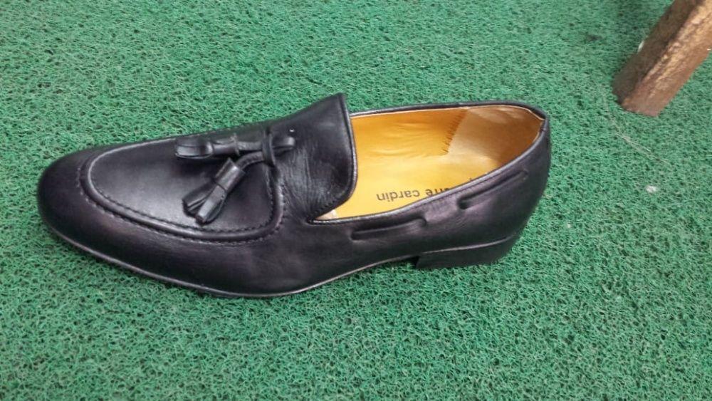 Sapatos Originais a Melhor Preço 64