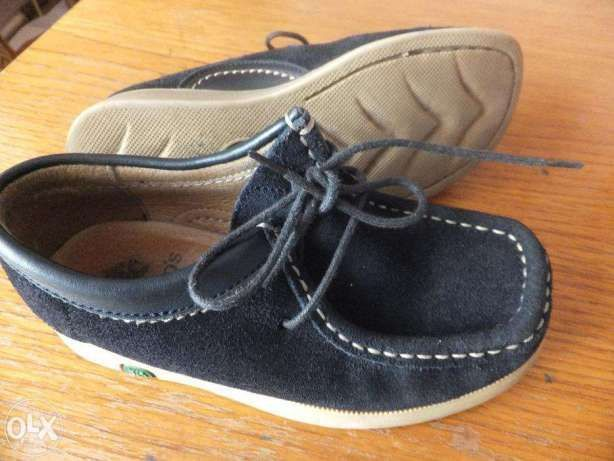 Pantofi , Scarpi