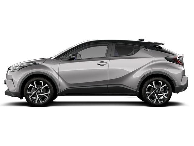 Perdele interior Toyota C-HR 2018->,Perdele interior Chevrolet Cruze