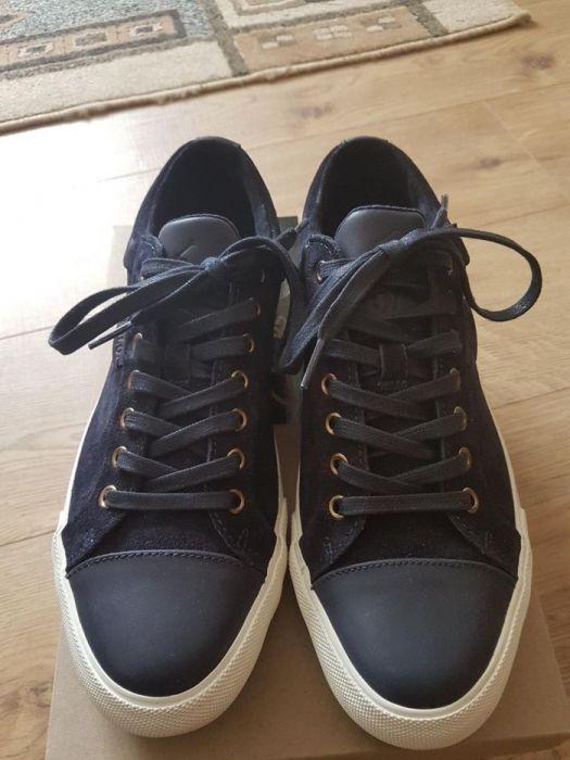 Pantofi casual Polo Ralph Lauren