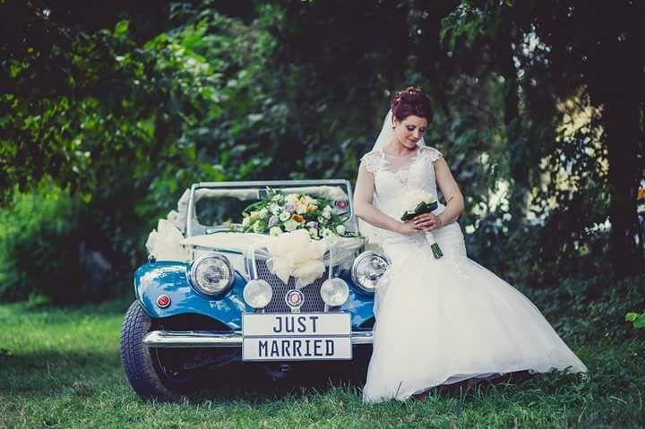 Inchiriez masini epoca pt nunti