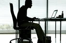 Precisa-se de um Assistente de escritorio(