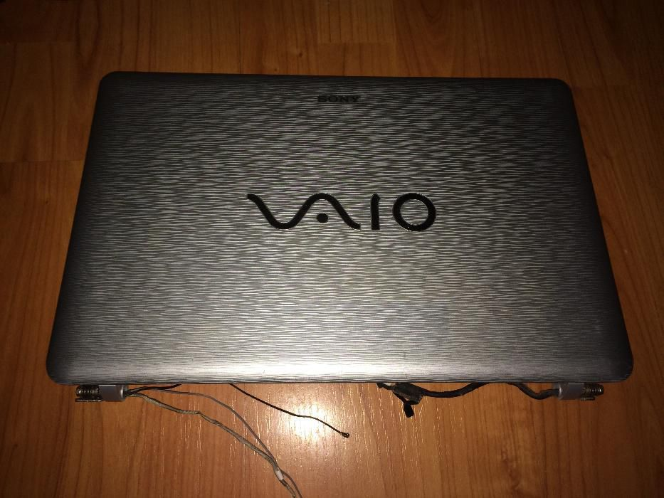 Piese Laptop Sony Vaio PCG VGN-NW21
