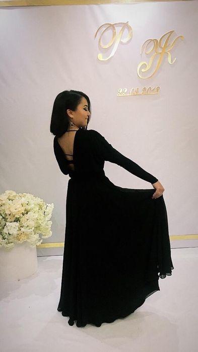 Платье (р.44-46)